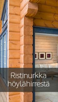ristinurkka_hh