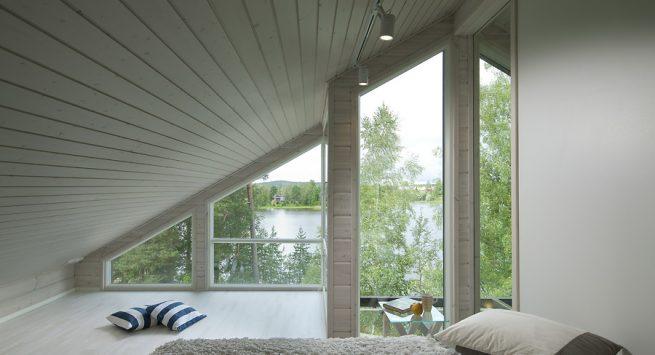 Kaleva-Ollikainen-Hirsitalot_ylakerta_2